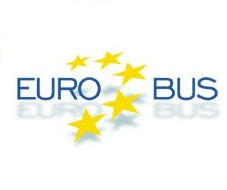 eurobus-logo