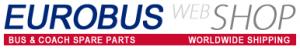 EUROBUS_WEBSHOP_LOGO_2014_380_NOVO