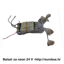 eurobus-rezervni-dijelovi-balast-neon-24v