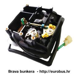 eurobus-rezervni-dijelovi-brava-bunkera-esh024