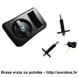 eurobus-rezervni-dijelovi-brava-vrata-putnika-esh020