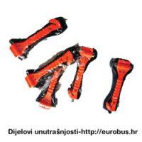 eurobus-rezervni-dijelovi-sigurnosni-cekic-77096