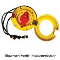 eurobus-rezervni-dijelovi-sigurnosni-ventil-esh105