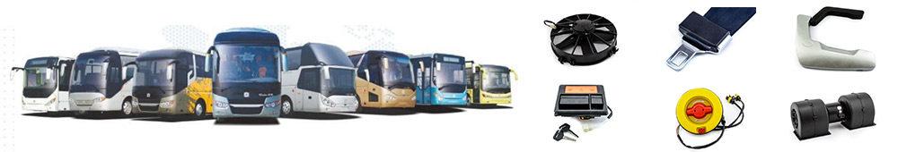 Euro Bus Rijeka