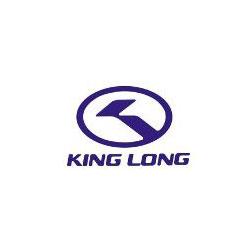 xiamen king long bus