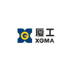 XGMA Machinery