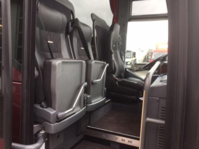 setra 416 GTHD-2012