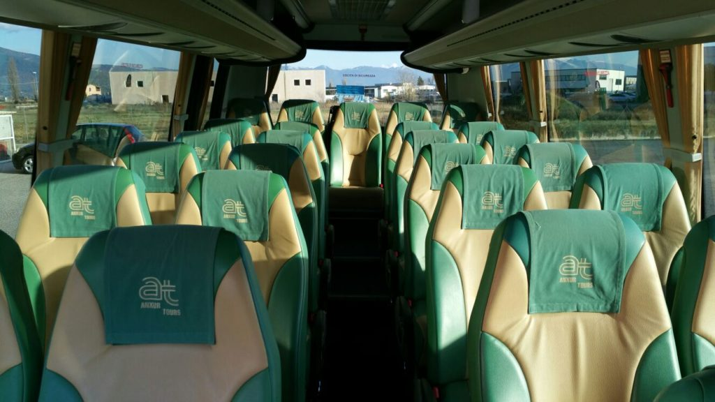 iveco wing 2012