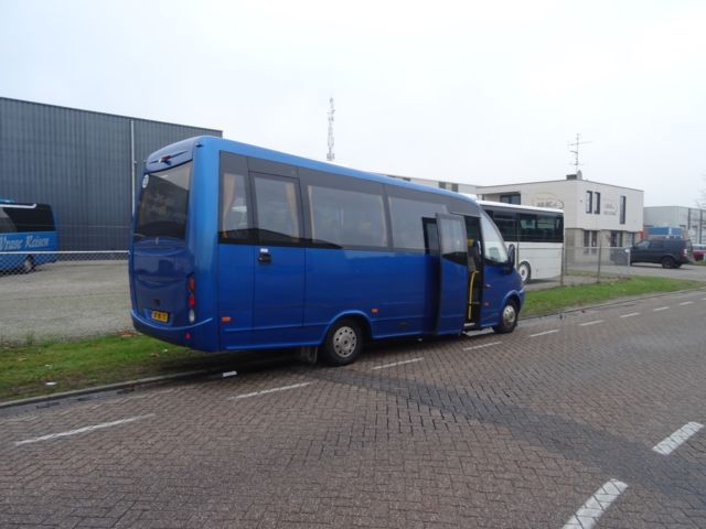 iveco-wing2007