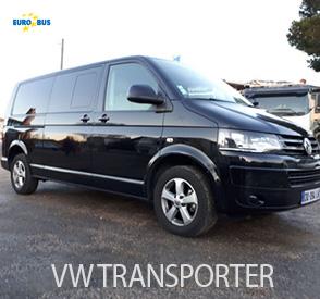 mailchimp-294x275-transporter