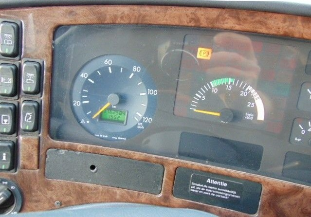 MBO350 2006