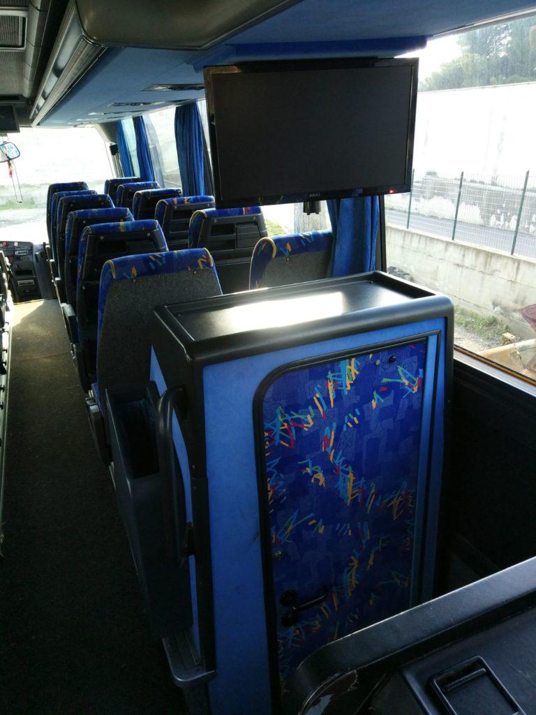S315 HD 1997