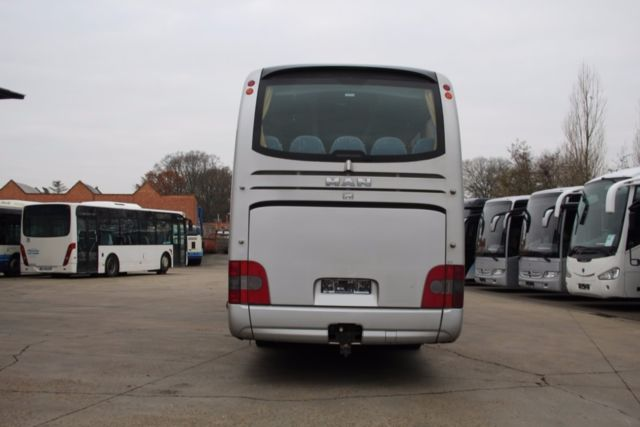 MAN lion's Coach R07