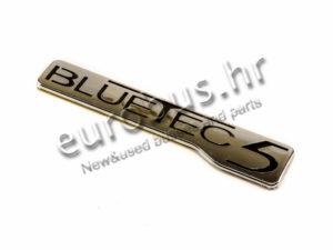 bluetec 5