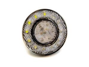 reverse led light