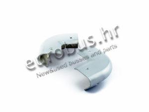 eurobus-parts-27