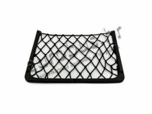 seat net