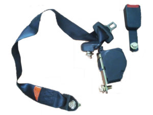 safety-belt-7708