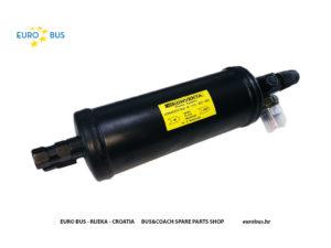H14-003-065
