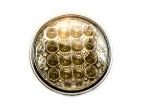 temsa rear led light