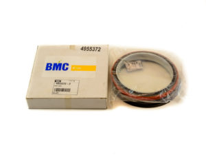 bmx 850 tbx oil seal