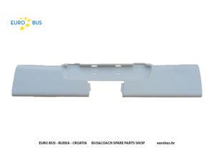 citaro rear bumper