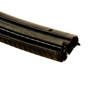 luggage door sealing rubber