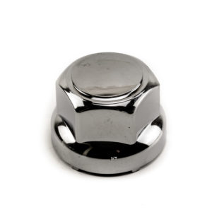nut cover M32