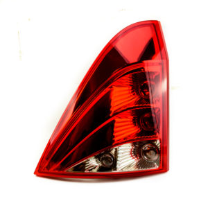 cityliner tail light