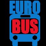 EURO BUS doo