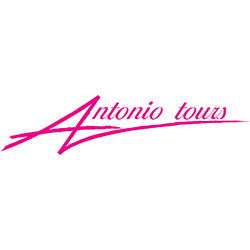 antonio-tours-pag
