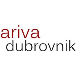 ariva-dubrovnik