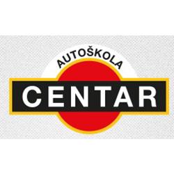 auto-skola-centar-zadar