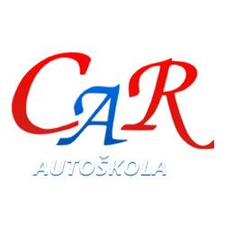 autoskola-car-rijeka