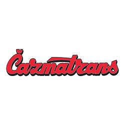 cazmatrans-vukovar
