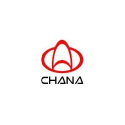 chana-logo250x250