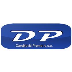 darojkovic-promet