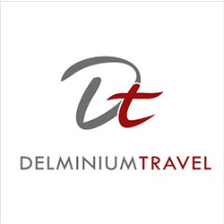 delminium-travel-split