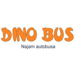 dino-bus-kostrena