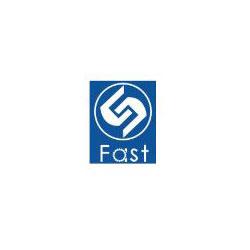 fast-gearbox-logo250x250