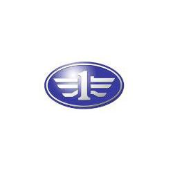fawde-logo250x250