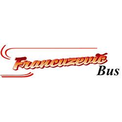 francuzevic-bus-zagreb