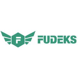 fudeks-beograd