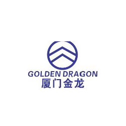 golden-dragon-logo250x250