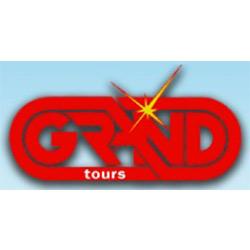 grand-tours-varazdin