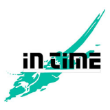 in-time-logo