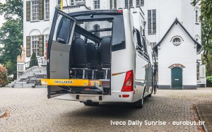 iveco-daily-sunrise-cabrio-1