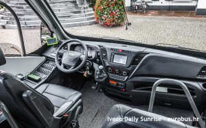iveco-daily-sunrise-cabrio-6