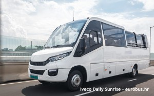 iveco-daily-sunrise-cabrio-8