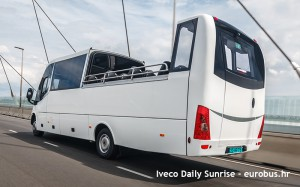 iveco-daily-sunrise-cabrio